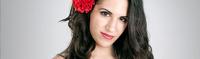 Louna Thais (Lorena Moreno) - louna-thais-lorena-moreno-dark-hood