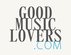 www.goodmusiclovers.com