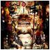 2.2 Mixtape 01