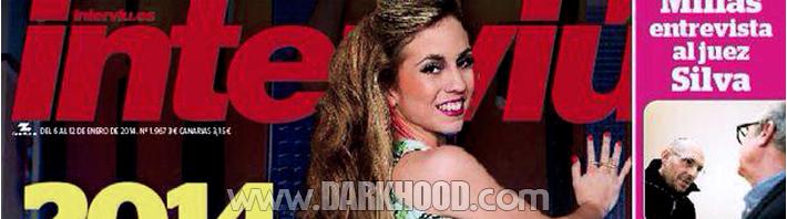 irie_queen_interview_2014_twerk_queen