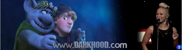 marlene_diva_frozen_disney_www-darkhood-com