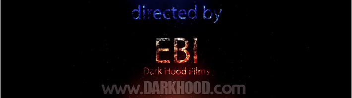 jay_santos_caliente_directed_by_ebi_dark_hood_films_www-DARKHOOD-com