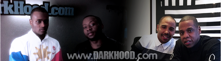 Dowty Ebi (Dark Hood) VS Jay Z (Roc Nation) video_www_DARKHOOD_com