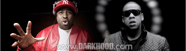 Funkmaster Flex VS Jay Z (video audio)_www-darkhood-com