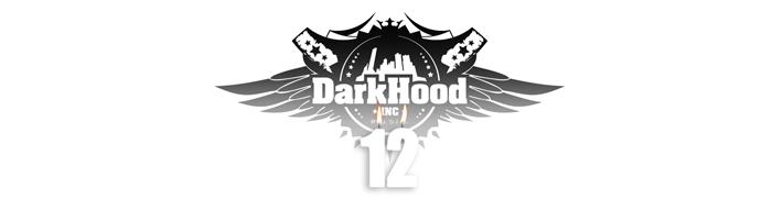 dark_hood_12_Anniversary