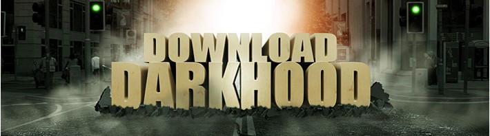 www.DARKHOOD.com