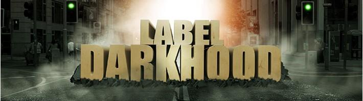 www.DARKHOOD.com