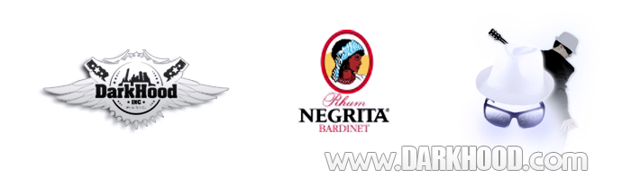ron-negrita-darkhood-alex-ayora-aa-henchman-www-DARKHOOD-com