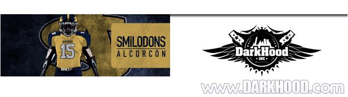 www-darkhood-com_alcorcon_smilodons_dark_hood_emporio