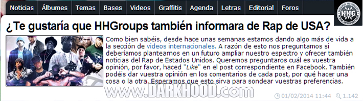 hhgroups-com_darkhood-com_rap_nacional_rap_usa