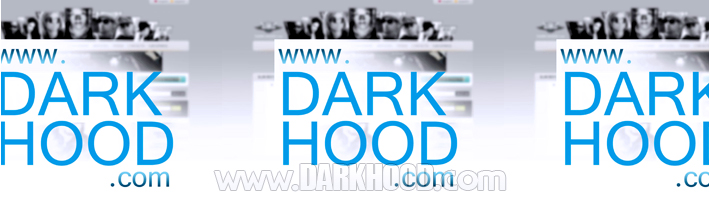 www-darkhood-com
