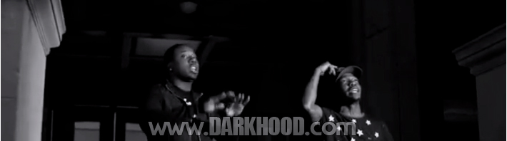 Mark Battles & Dizzy Wright- Conscious (Video)_www-DARKHOOD-com