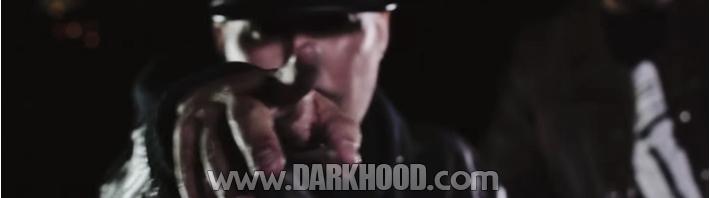 ZHELLO – BAJO PRESIÓN (VIDEO)_www-DARKHOOD-com