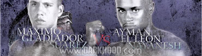 maximo_suarez_vs_nayanesh_ayman_www-DARKHOOD-com