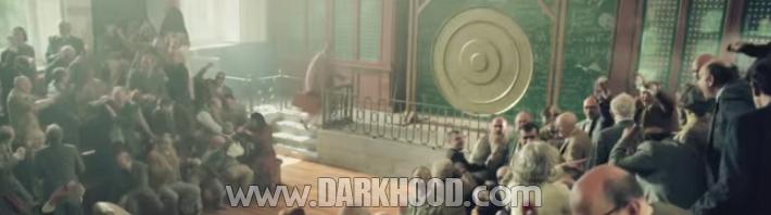 Gospel Factory Anuncio EUROMILLON (video)_www-DARKHOOD-com