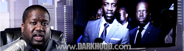 Akon To Provide Electricity To 600 Million People In Africa (video)_www-DARKHOOD-com