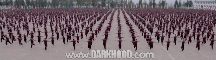 GENER8ION  M I A - The New International Sound Pt II (video)_www-DARKHOOD-com