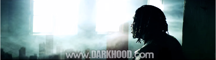 Lil Durk ft King Popo - Remember My Name (video)_www-DARKHOOD-com
