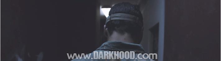 Lil Supa - No Llores (video)_www-DARKHOOD-com