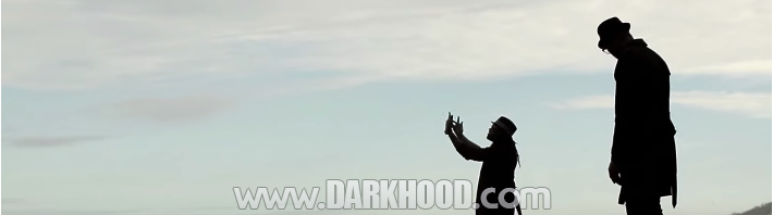 PSquare ft Dave Scott - Bring it On (video)_www-DARKHOOD-com