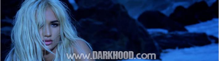 Pia-Mia-ft-Chris-Brown-Tyga-Do-It-Again-video_www-DARKHOOD-com