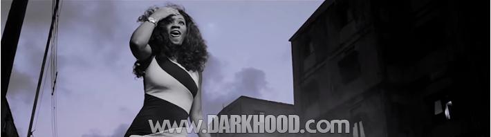 Samklef ft Falz, Small Doctor - Ajoma Jaiye (video)_www-DARKHOOD-com