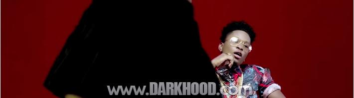 Sossi ft Olamide & Oritse Femi - Sebee (Remix) video_www-DARKHOOD-com
