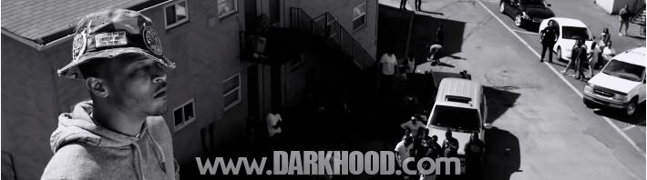 T I - Project Steps (video)_www-DARKHOOD-com