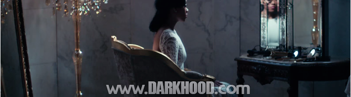 Wale Ft Usher - Matrimony (video)_www-DARKHOOD-com