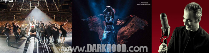 marlene_diva_pitingo_melendi_eva_yerbabuena-darkhood_com