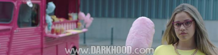 multiopticas_con_marlene_diva-darkhood_com