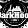 myspace dark hood