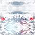 Mixtape 03.4
