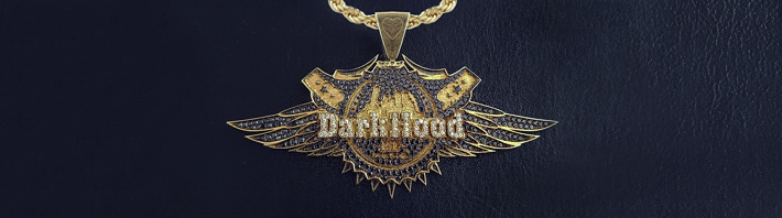 www_darkhoodafrica_com